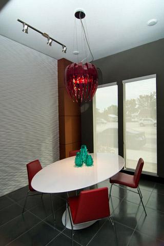 interior design structural contractors south inc dba swet